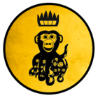 Octochimp Designs