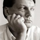 Valery Koroshilov