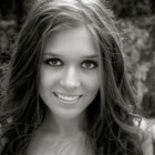 Erin Hammill