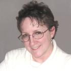 Helen K. Passey