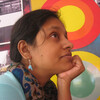 Indrani Ghose