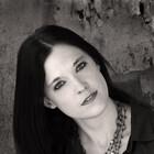 Whitney Jacobs