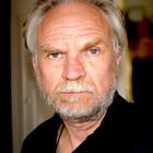 Victor Pugatschew