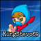 KingStevo69