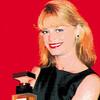 Susan R. Wacker