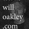 WillOakley