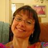 Cathy Klima