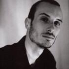 Jeremy  Barré