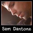 Sam Dantone