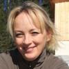 Galyna Schmid