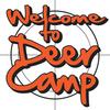 DeerCamp
