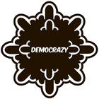 o0OdemocrazyO0o