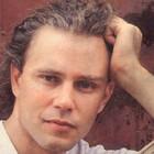 David Sandercoe