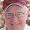 Robert Kelch, M.D.