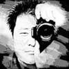 Tim Yuan