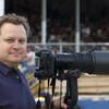 j Kirk Photography                      Kirk Friederich