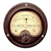 turtlerock