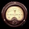 turtlerock