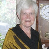 Lynda Earley