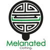 Melanated