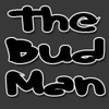 thebudman