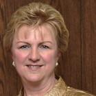 Joanne  Bradley