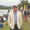 Graham Ettridge