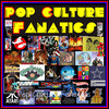 PopCultFanatics