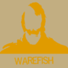 warefish