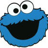 Cookiemonster10