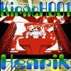 KirneH001