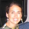 Jamila Tazewell