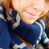 Jess-P