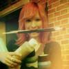 Barbie Hardrock