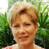 Karen  Hull