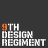 9thDesignRgmt