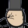 Oldbenkenobi