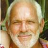 Roland Schicht