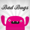 badbugs