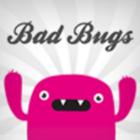 badbugs
