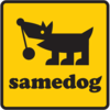 samedog