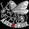 Aberzombie & Stitch ™©®