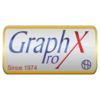 Graphxpro