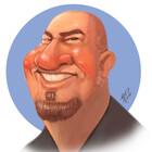 Jon Pinto