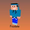 FrostbiteGaming