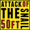 the50ftsnail