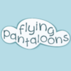 flyingpantaloon