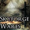 SkyforgeWares