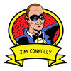 Jim Connolly