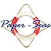 Paper-Seas